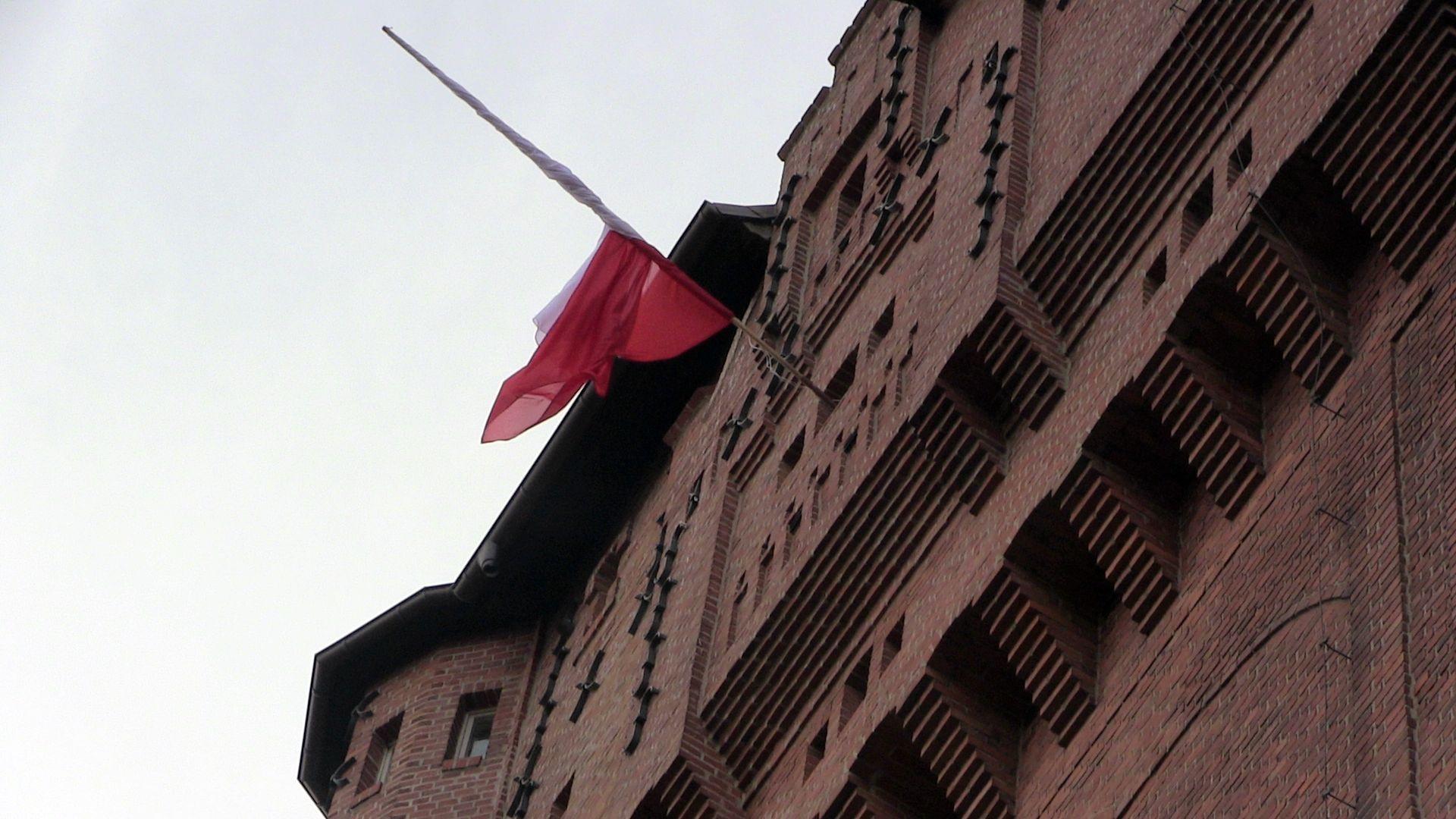 Obchody 97. rocznicy wybuchu Powstania Wielkopolskiego
